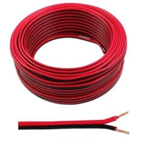 10m-ledede-2-pin-kabel-2x-075mm