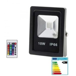 10w-led-flood-rgb-e-dimmerabile-850-lumen