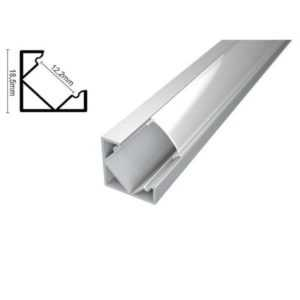 2m-led-corner-profile-bar-12mm-silver-incl-cover-end-board-and-mounting-clamps