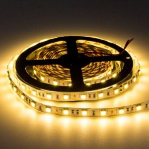5m-led-strip-12v-5050-warmwhite-144w-60-leds-m-ip20