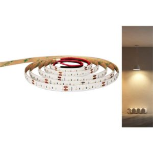 5m-led-strip-24v-warmwhite-3000k-96w-120-leds-m-ip65