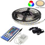 5m-led-strip-rgbw-kall-vit-set-72w-12v