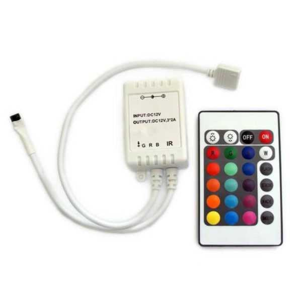 fjernbetjening-for-rgb-led-stribe-24-knapper