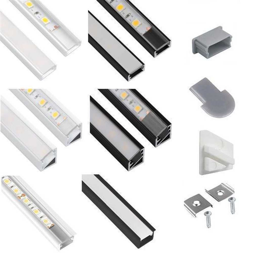 led-profile-led-leisten-2m-aluminium-silver-black-or-white-incl-cover-and-zubehoer-2.jpg