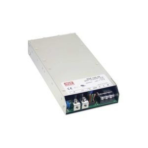 meanwell-rsp-1000-12