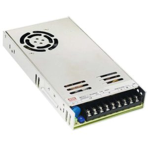meanwell-rsp-320-12