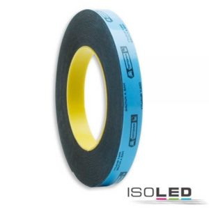 moulding-tape-double bande-pu-mousse-12-mm-x-08-mm-10-m-roller