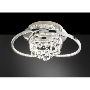 wofi-soffitto-lampada-medley-46w-warmweiss-dimmable
