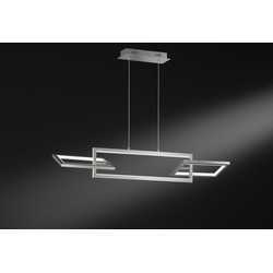 wofi-pendant-lamp-muriel-26w-warmwhite-dimmable-1